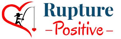 Rupture Positive : Site Numéro 1 sur la Rupture Amoureuse