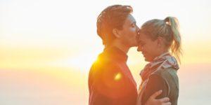 Manque de confiance dans le couple