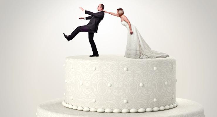 comment reconquérir son mari