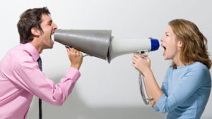 communication de couple