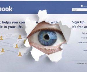 Comment savoir s'il me trompe sur Facebook