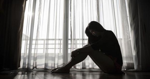 dépression amoureuse