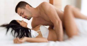 rêver de coucher avec son ex