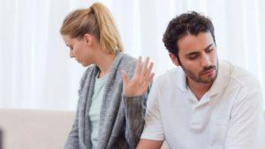 sauver votre couple au bord de la rupture