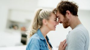 ma femme veut divorcer sans raison