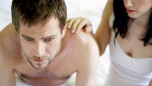 sauver sa relation de couple
