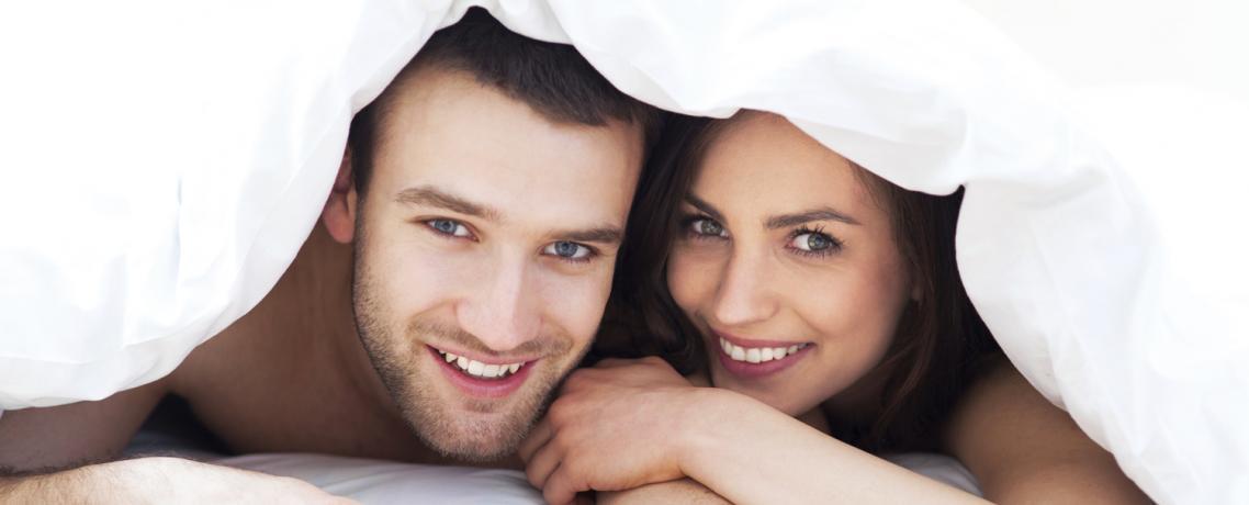 Inverser les rôles avec son ex femme
