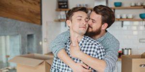 pourquoi mon ex est devenu gay ?