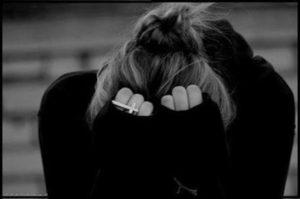 Comment faire sortir mon ex de mes pensées