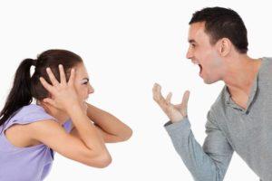pourquoi mon ex est réticent à revenir ?