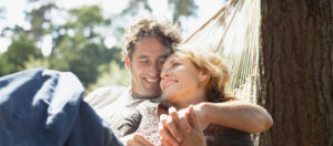 comment attirer ton ex comme un aimant