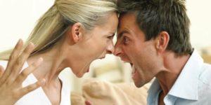 comment faire le deuil de sa relation amoureuse