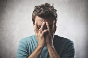 effet du silence radio sur les hommes