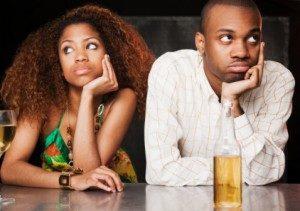 casser la routine dans la vie de couple