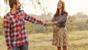 comment redonner confiance à son ex copine