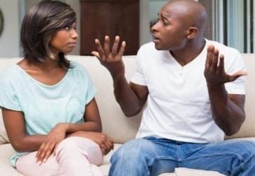 Mon ex me fait des promesses qu'il ne tient pas