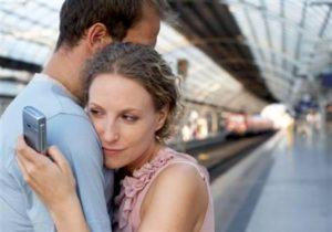 reconstruire son couple après une infidélité