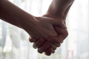 regagner la confiance de son ex après une trahison