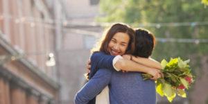 comment pardonner une trahison amoureuse