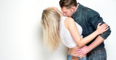 récupérer son ex femme après un divorce