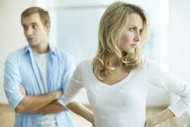 reconquérir son ex copine par sms
