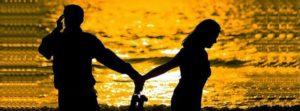 tourner la page après une rupture amoureuse
