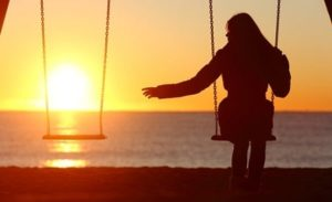 aller de l'avant après un divorce