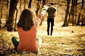 comment gérer un amour impossible