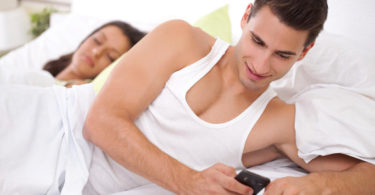 mon mari a repris contact avec son ex mari