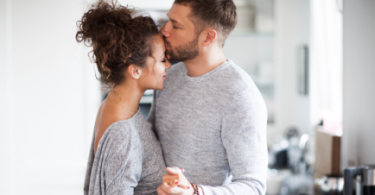 Conflit dans le couple