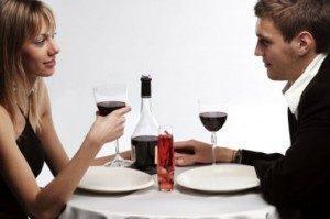 comment faire craquer un ex