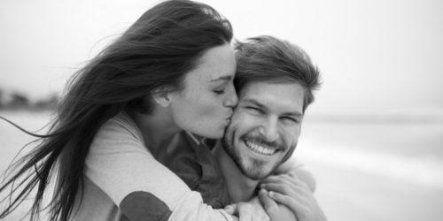 Comment savoir si il rencontre quelqu'un d'autre Terry Tibbs Dating Agence