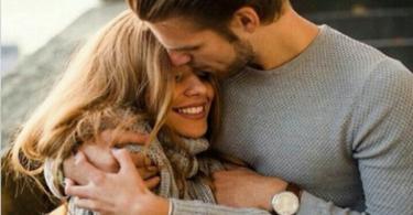 etre plus à l'aise dans son couple