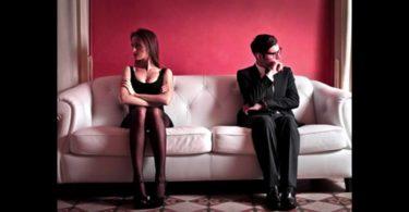 eviter le divorce