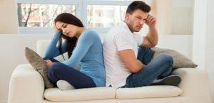 faire face à la crise de couple