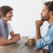 de quoi parler avec son ex