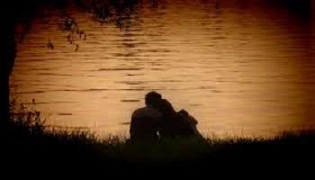 Sont Nina et Ian datant dans la vie réelle 2012