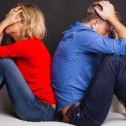 comment récupérer sa copine après une grosse dispute