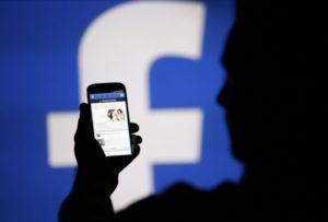 supprimer son ex de Facebook pour le récupérer