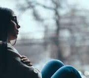 comment surmonter une rupture quand on aime encore