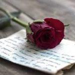 lettre romantique pour reconquérir son ex
