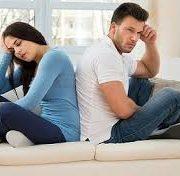 comment se réconcilier avec son ex