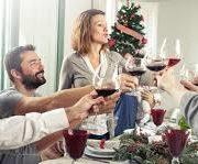 problème de couple à cause de la belle famille
