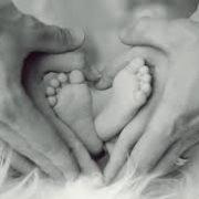 problème de couple depuis bébé