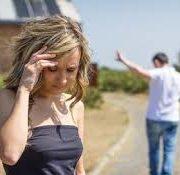 mon mari me fuit