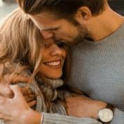 Récupérer son ex après une infidélité