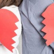 Gérer un divorce avec son ex