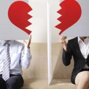 se quitter quand on s'aime encore