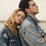Rupture amoureuse après infidélité