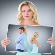 Savoir si mon ex est une manipulatrice